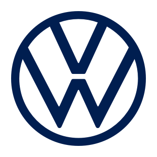 Owners and users | Volkswagen Hong Kong